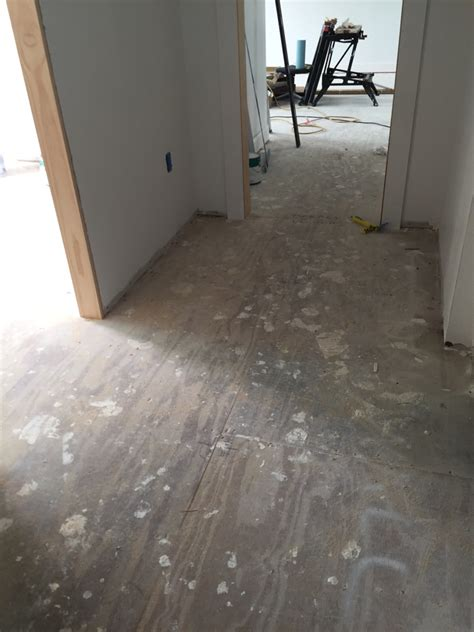 flooring clearwater real time service area for seer flooring clearwater fl