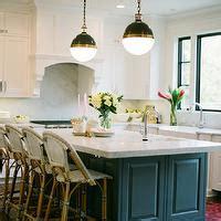 stains for kitchen cabinets island prep sink transitional kitchen brown design 5740