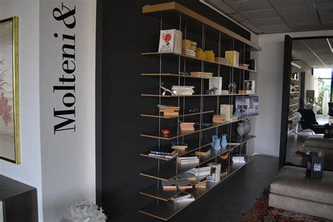 Libreria Molteni by Libreria Graduate Molteni Soggiorni A Prezzi Scontati