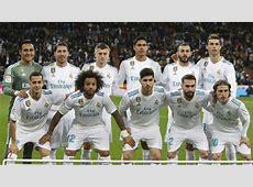 Real Sociedad Vs Real Madrid E Foto Bugil Bokep 2017
