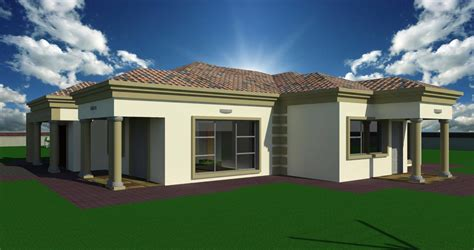 house designes house plan dm 001 my building plans