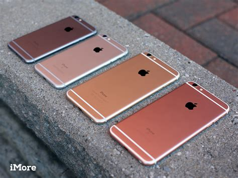 what s on your iphone 7 wish list imore