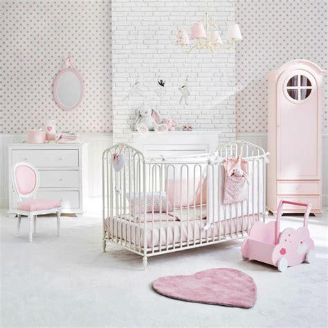 los muebles bonitos para nuestro bebe