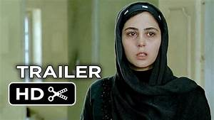About Elly US Release Official Trailer (2015) - Asghar ...