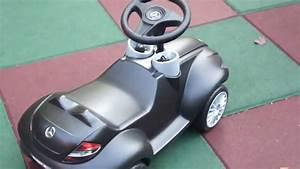 Big Bobby Car : big bobby car mercedes benz youtube ~ Watch28wear.com Haus und Dekorationen