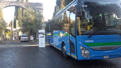 Vittoriale Costo Ingresso by Autobus Di Andata E Ritorno Da Brescia Al Vittoriale