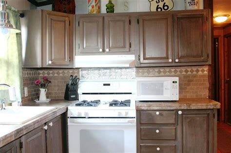 average cost to resurface cabinets resurfacing kitchen cabinets average cost