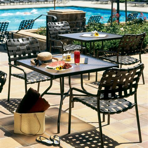commercial patio furniture clearance chicpeastudio