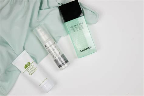 antiaging products