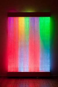 1000 images about Neon Lights on Pinterest