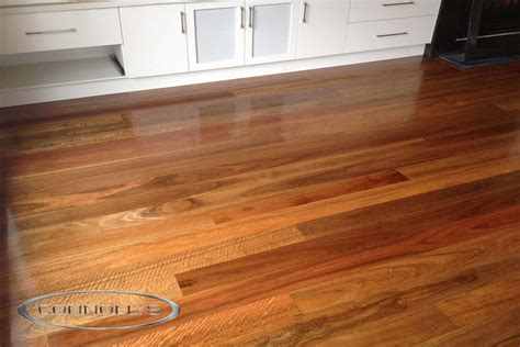 spotted gum timber flooring  decking