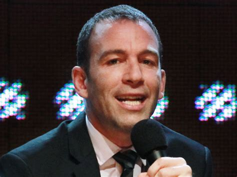 bryan callen stand up live bryan callen stand up comedian comedy central stand up