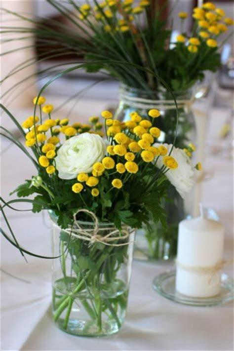 Günstige Tischdeko Selber Machen by Tischdekoration Zur Hochzeit Tipps Ideen