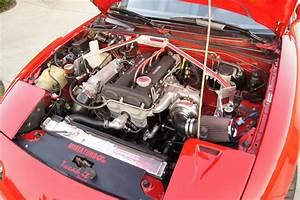 1990 Mazda Miata Turbo - Miata Turbo Forum