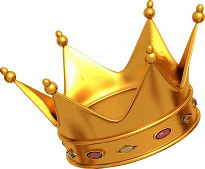 Crown Cliparts