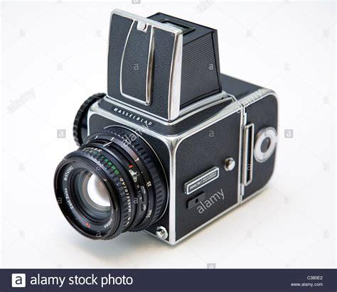 hasselblad medium format hasselblad 500cm medium format with 50mm zeiss lens