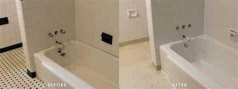 tile refinishing service cost effective tile upgrades