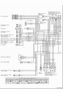 2002 Pontiac Grand Prix Wiring Diagram
