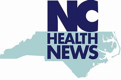 Carolina North Health Medicaid Nc Care State