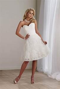 Best Wedding Dresses For Short Girls Styles Of Wedding