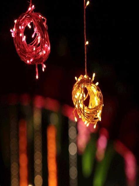 diwali decoration ideas for 2019 diwali decoration