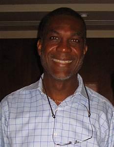Michael Holding - Wikipedia  Michael