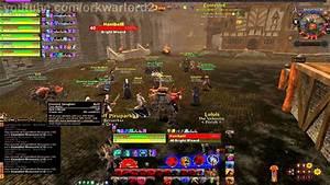 Warhammer Online  Age Of Reckoning Pvp