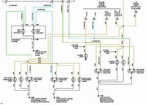 Trailer Wiring Diagram Ford Ranger
