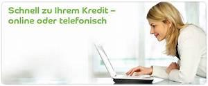 Kredit Mit 0 Zinsen : schnell kredit winterthur mit top zinsen ab 7 shala group gmbh winterthur ~ One.caynefoto.club Haus und Dekorationen