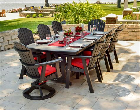 garden classics patio furniture homedesignwiki your own