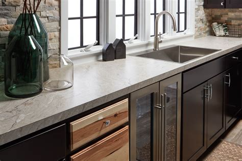 Laminate Countertop Dimensions by Dimensions Laminate Countertop Vt Industries