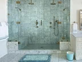 bathroom ideas shower only amazing bathroom shower ideas