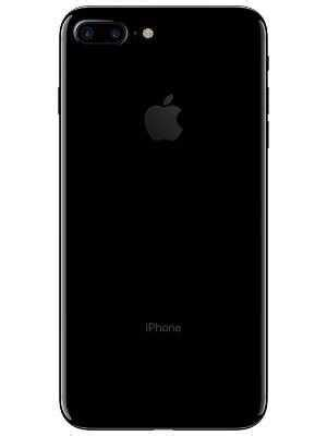 Apple iPhone 7 Plus 128GB Price in India: Buy Apple iPhone 7 Plus 128GB Online   iPhone Specifications, Reviews & Comparison - Gadgets Now