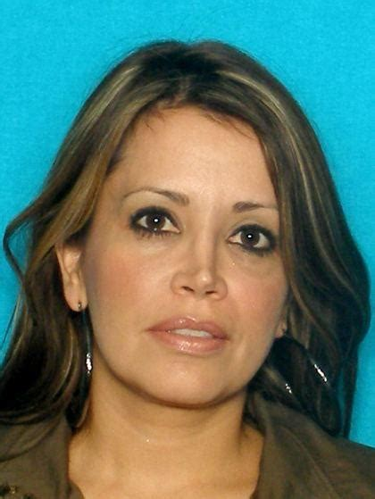 monica lopez san antonio tx feds fugitive texas elementary teacher tied to hit men