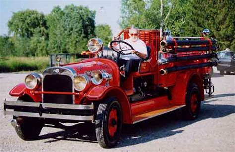 Fire Truck Pictures, Fire Trucks, Pictures Of Fire Engines, Old Fire Trucks Antique Metal Table Barber Chairs Wood Shutters Valuable Lamps Engagement Ring Box Bars For Sale Antiques Lancaster Ohio Entry Doors