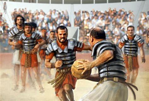 deportes de mexico antiguos te muestro los deportes