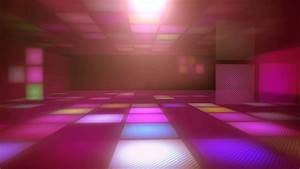 Fondo video background full hd disco lighting youtube for 1234 get on the dance floor video download