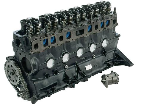 Internal Combustion 4 Stroke Engine Explained
