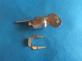 global file cabinet lock locks key keys global file