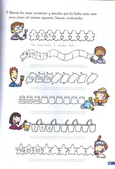 foto de 110 problemas de matematicasprimer grado