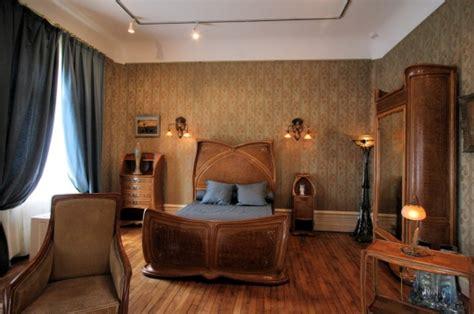chambre majorelle chambre à coucher majorelle louis majorelle photos