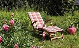 Gewindehülsen Für Holz : gartenm bel aus holz von hornbach ~ Orissabook.com Haus und Dekorationen