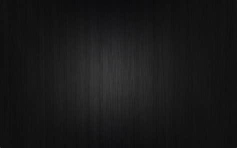 full black wallpapers wallpaper cave