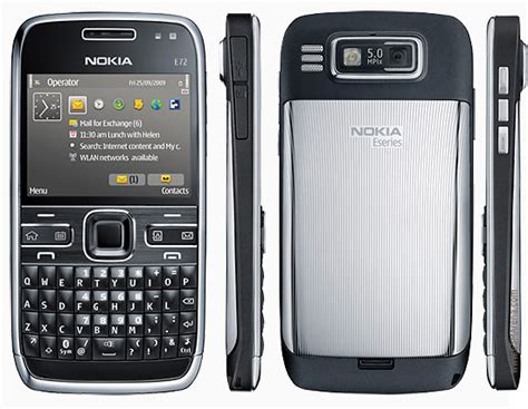 nokia  pictures official