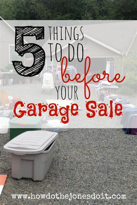 best garage sale signs the 25 best garage sale signs ideas on yard
