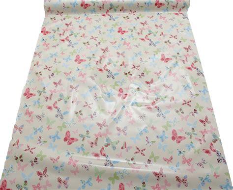 oilcloth tablecloth prestigious textiles 100 cotton pvc wipe clean oilcloth tablecloth fabric ebay