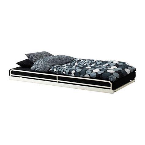 17 meilleures id 233 es 224 propos de lit tiroir ikea sur ensembles de lit table d