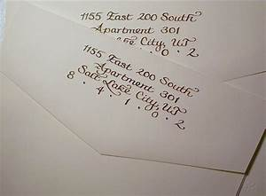 return address wedding invitations template best With return address envelopes for wedding invitations