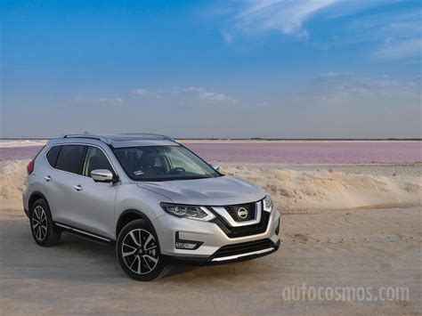 nissan xtrail interior hd images  car release news