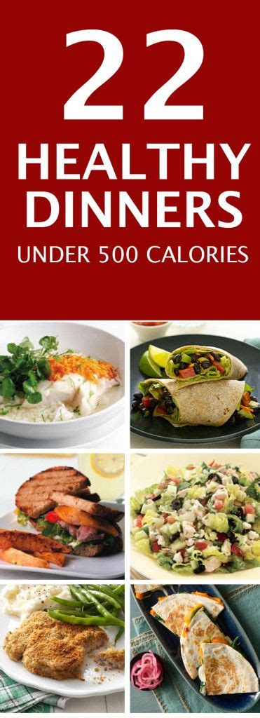 healthy recipes for two healthy meals for two 22 dinner recipes under 500 calories fit vivo foodomatic